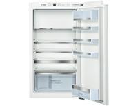 Bosch KIL32AD40 Kombi-Kühlschrank (Weiß)