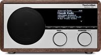 TechniSat DigitRadio 400 (Holz)