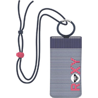 Roxy RX262381 Handy-Schutzhülle (Violett)
