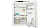 Siemens KI21RAD30 Kühlschrank (Weiß)