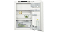 Siemens KI22LAD30 Kombi-Kühlschrank (Weiß)