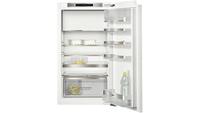 Siemens KI32LAD40 Kombi-Kühlschrank (Weiß)