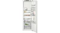 Siemens KI82LAD40 Kombi-Kühlschrank (Weiß)