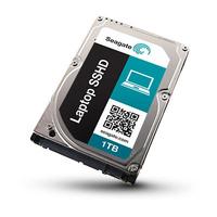 Seagate Laptop SSHD ST1000LM015 Festplatte / HDD
