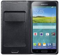 Samsung EF-WG900 (Schwarz)