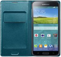 Samsung EF-WG900 (Blau, Grün)