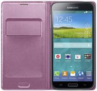Samsung EF-WG900 (Pink)