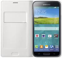 Samsung EF-WG900 (Weiß)