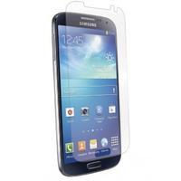 Samsung ET-FG900CTEGWW Bildschirmschutzfolie (Transparent)