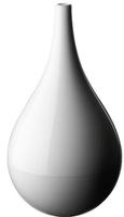 D-design MDL-KH1003 (Weiß)