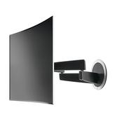 Vogel's DesignMount (NEXT 7345) - Schwenkbare Wandhalterung für Flachbildschirme