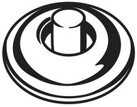 WMF 60 9310 9502 Küchen- & Haushaltswaren-Zubehör (Grau)