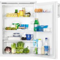Zanussi ZRG16602WA Kühlschrank (Weiß)