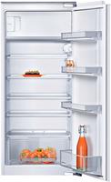 Neff K1555X8 Kombi-Kühlschrank (Weiß)