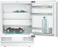 Neff K4316X6 Kühlschrank (Weiß)