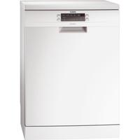 AEG F66602W0P (Weiß)