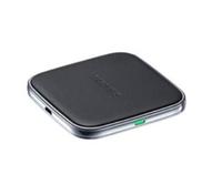 Samsung EP-WG900IWEGWW Ladegeräte für Mobilgerät (Schwarz)