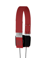 Bang & Olufsen Form 2i (Rot)