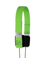 Bang & Olufsen Form 2i (Grün)