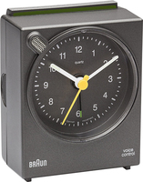 Braun BNC004 (Grau)