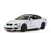 Jamara BMW M3 Sport 1:14 (Weiß)