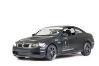 Jamara BMW M3 Sport 1:14 (Schwarz)