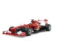 Jamara Ferrari F1 1:12 (Rot, Weiß)
