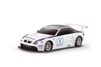 Jamara BMW M3 Sport 1:24 (Weiß)