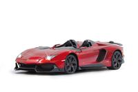 Jamara Lamborghini Aventador J 1:12 (Rot)