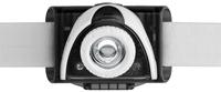 Zweibrüder LED Lenser SEO 5 (Grau)