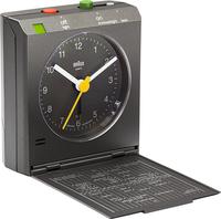 Braun BNC005 (Grau)