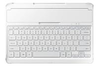Samsung EE-CP905 (Weiß)