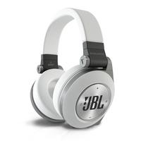 JBL E50 BT (Silber, Weiß)