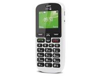 Doro PhoneEasy 508 (Weiß)