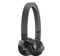 AKG Y 45BT BLACK (Schwarz)