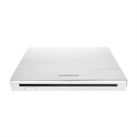 Samsung SE-B18AB (Weiß)
