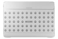 Samsung EF-EP900B (Schwarz, Weiß)