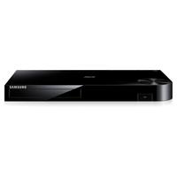 Blu-Rayspieler & -rekorder