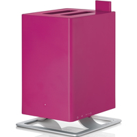 Stadler Form Anton (Pink)