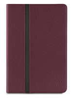 Belkin F7P279B2C01 Tablet-Schutzhülle (Rot)