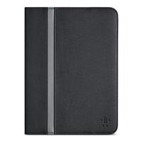 Belkin F7P278B2C00 Tablet-Schutzhülle (Schwarz)