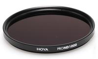 Hoya PROND1000 (Schwarz)