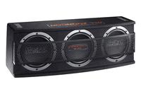 Magnat Boombox 320