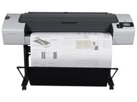 HP Designjet T795 44-in ePrinter