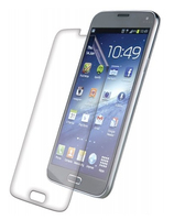 Invisible Shield GS5OWS-F00 Bildschirmschutzfolie