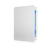TwelveSouth SurfacePad (Weiß)