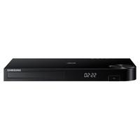 Samsung BD-H5900 Blu-Ray Spieler (Schwarz)