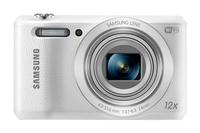 Samsung WB 35F (Weiß)