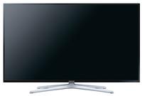 "Samsung UE32H6470 32"" Full HD 3D Kompatibilität Smart-TV WLAN Black (Schwarz)"