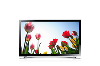"""Samsung UE22H5670 22"""" Smart TV Wi-Fi Schwarz (Schwarz)"""